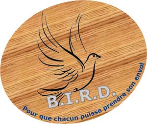 Accompagnement à domicile -BIRD